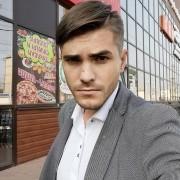 Photo of Виталий Стуков