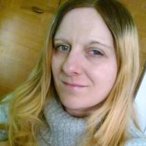 AmandaSteelWriter's picture