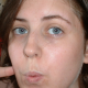 Profile photo of Angi