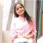 Srishti Chadha, HR