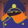 Capitan Urias