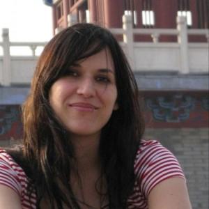 Lara Orlando