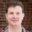 Eric Buehl's avatar