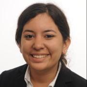 Megan Taros