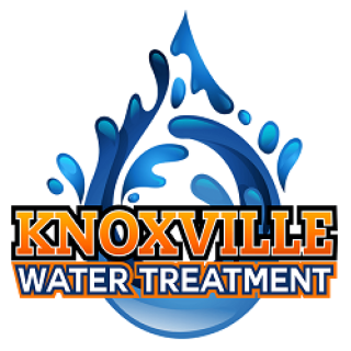Knoxville Water Treatment