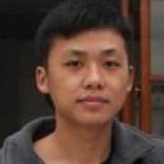 Lin Manjia