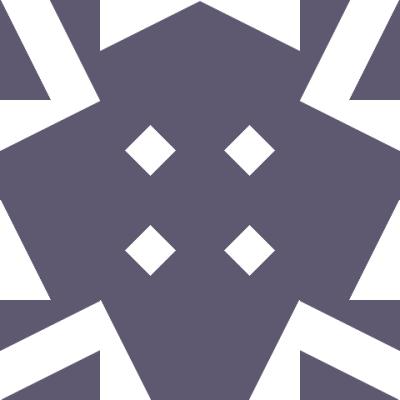 Joshua_Stebold avatar