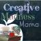 Margaret @ Creative Madness Mama