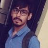 Kaushal Jangid
