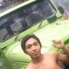 u5033231's Photo