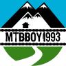 mtbboy1993