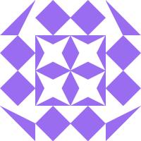 gravatar for 236887