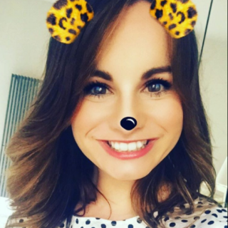 Alexzandra Jade Worthington