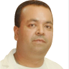 Md Kabir Hossain