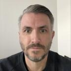 Olivier Dobberkau