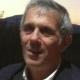 Edmondo Manfredi