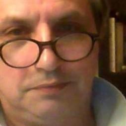 avatar for Jean-Dominique Reffait