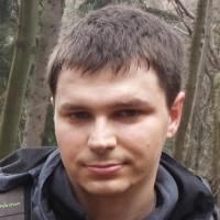 Daniel Marynicz