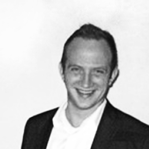 Profile picture for Kiva Supporters