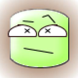 avatar de Sergio