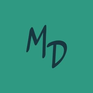 María Domínguez Díaz
