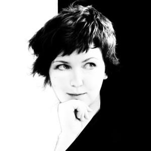 Agnieszka Filipowska