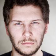 Sergey Melnik