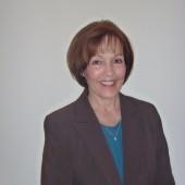 Sandra Whitehead