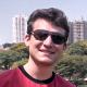 Emerson Oliveira Silva