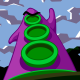 Seth R Johnson's avatar