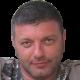 Profile picture of Cristian Nistor