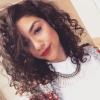 Avatar for Bridgette Hernandez