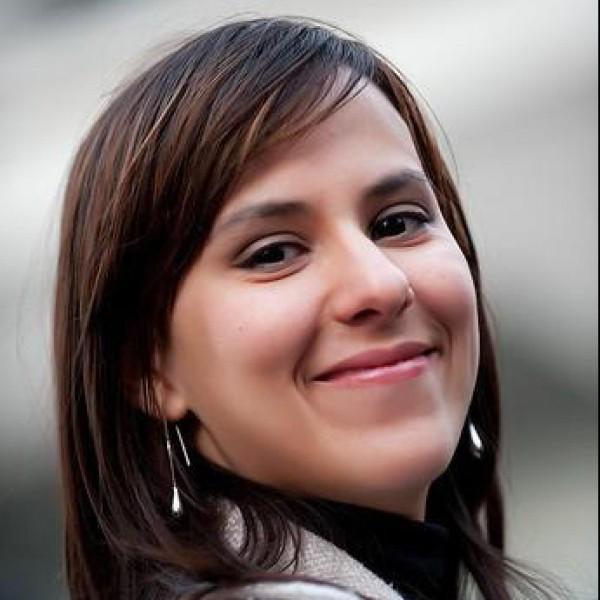 Sara Hossaini