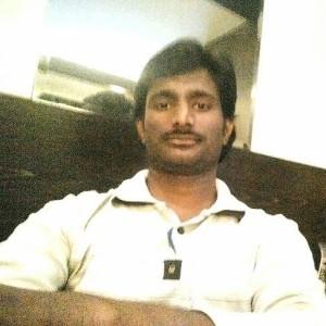 Amarendra Babu L