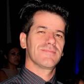 Gleiton Arantes