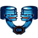 Cruz'n Rides