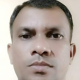 SK Rakesh