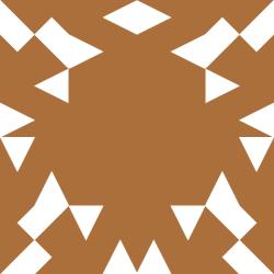 TSM-BRONNER-LUCAS