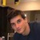 View Donnie123123123's Profile