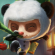 View TrollinTeemo's Profile
