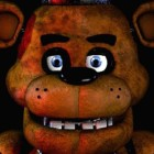 View FazBear189's Profile