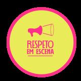 avatar for Respeito em Cena