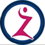 Zenith Plastic Cosmetic & Hair Transplant Centre
