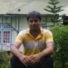 Kalyan Verma