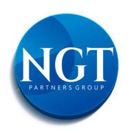ngtgrouppartner
