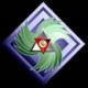 EPSIL0N's avatar