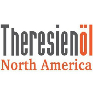 Theresienöl North America