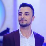 Ibrahim Bilal