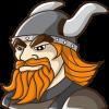 VisiGod's avatar