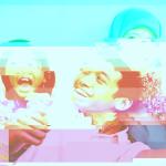 avatar for salmanrameli
